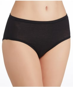 Wacoal B-Fitting Hi-Cut Brief