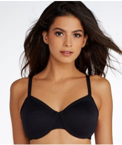 Wacoal Classic Reinvention Bra