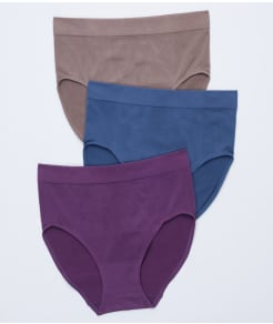 Wacoal B-Smooth Brief 3-Pack