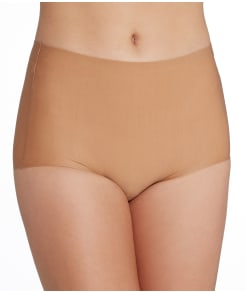 Wacoal Body Base Brief