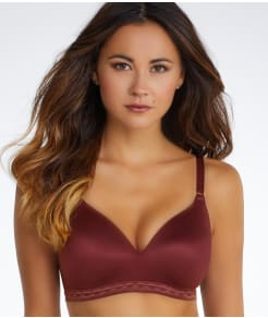 Warner's Cloud 9™ Wire-Free T-Shirt Bra