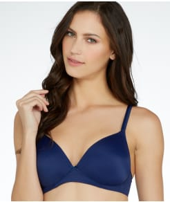 Warner's Elements of Bliss® Lift Wire-Free Bra