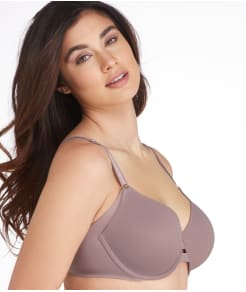 Warner's No Side Effects T-Shirt Bra