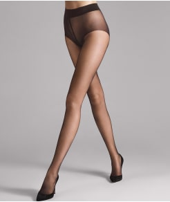 Wolford Pure 10 Pantyhose