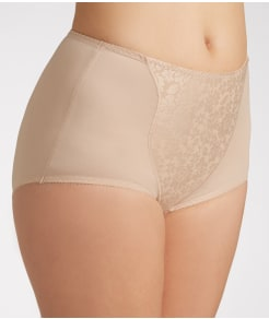 Bali Everyday Smoothing Brief 2-Pack
