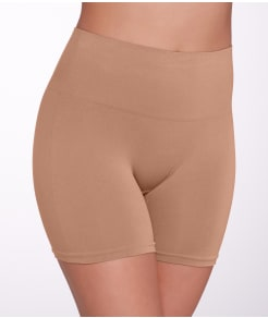 Yummie by Heather Thomson Nina Seamlessly Shaped Everyday Shaping Shortie