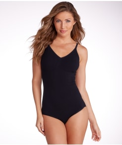 Yummie by Heather Thomson Conner Seamlessly Shaped Bodysuit