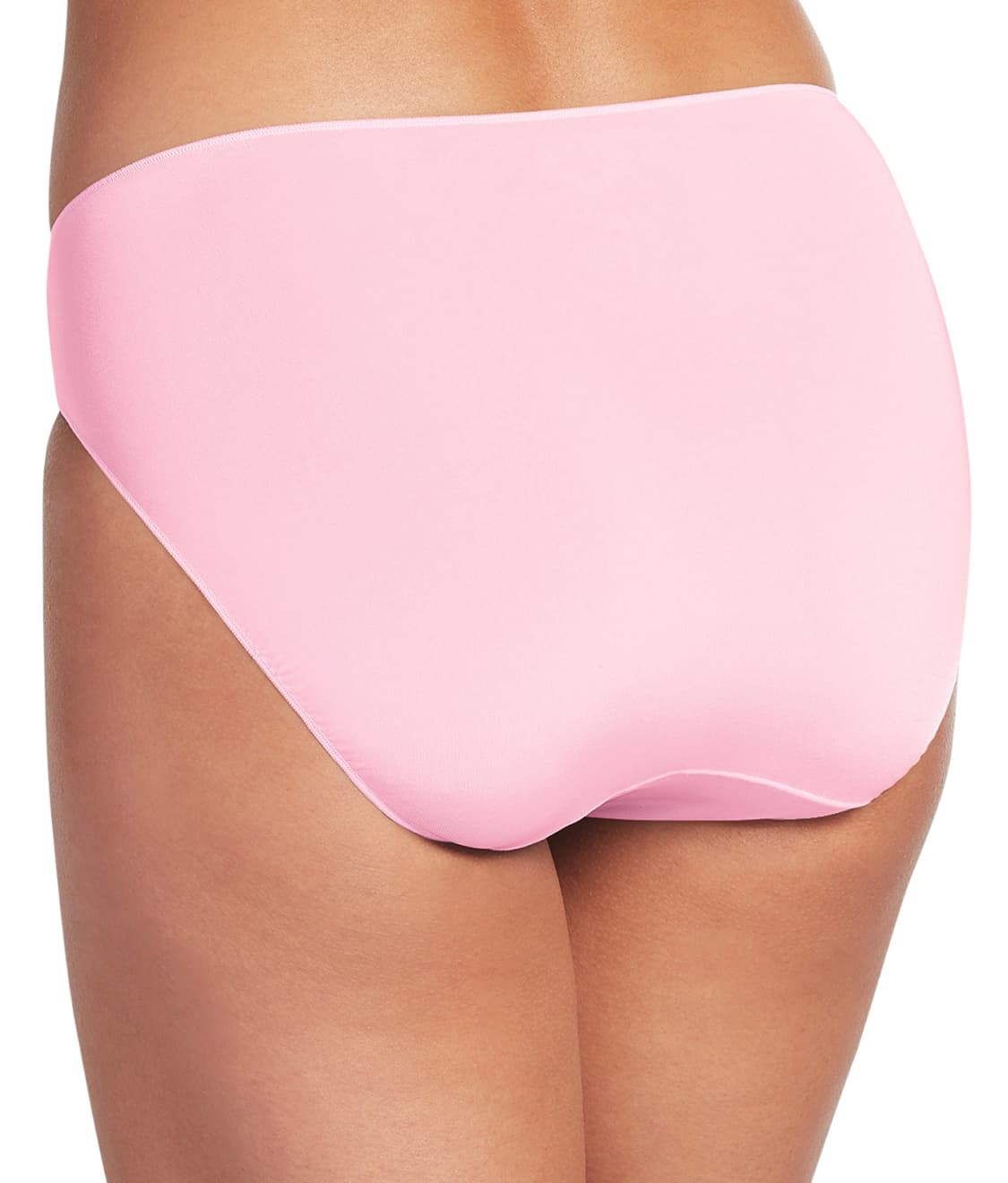 c96ae87c19e9 Jockey No Panty Line Promise Bikini | Bare Necessities (1370)