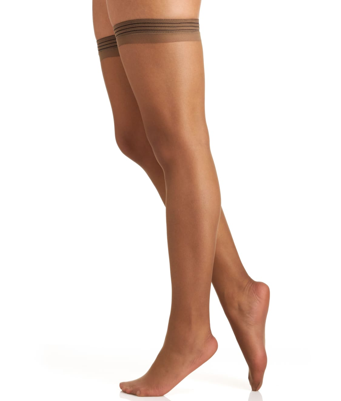 8f5ae858c Berkshire All Day Sheer Thigh Highs