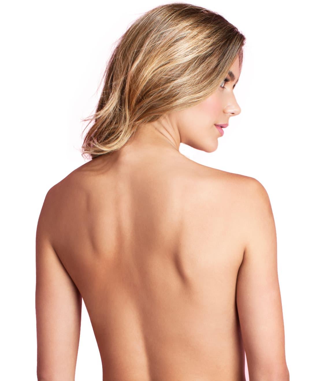 2936e38628 Fashion Forms Go Bare Ultimate Boost Backless Strapless Bra