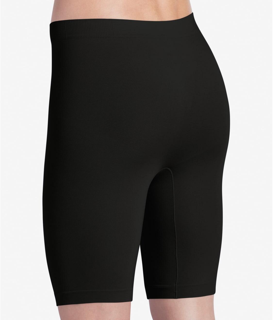 1c0d4612192 See Skimmies Slipshort in Black