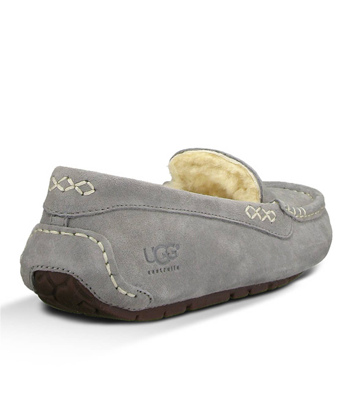 d9ab2a62a55 Ansley Slippers