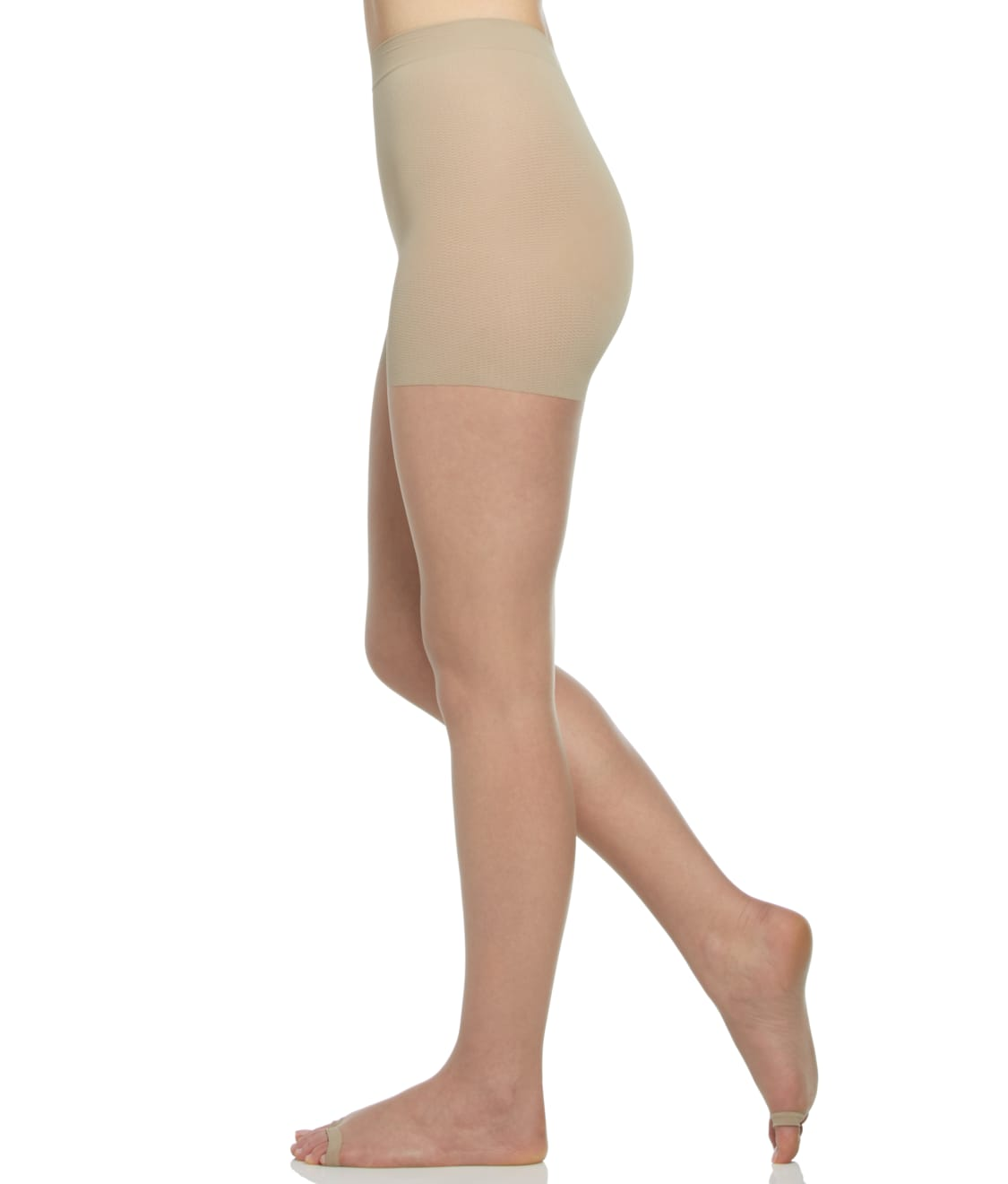 Toeless Tights Reviews - Online Shopping Toeless Tights