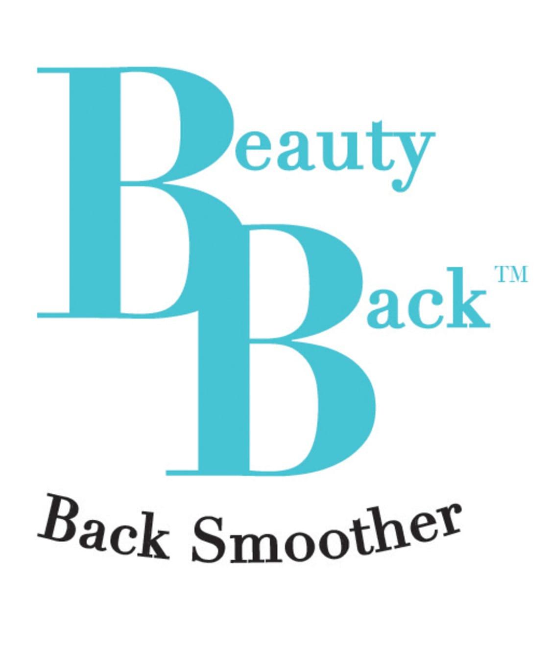 Vanity Fair Beauty Back™ Back Smoothing Strapless T-Shirt Bra ...