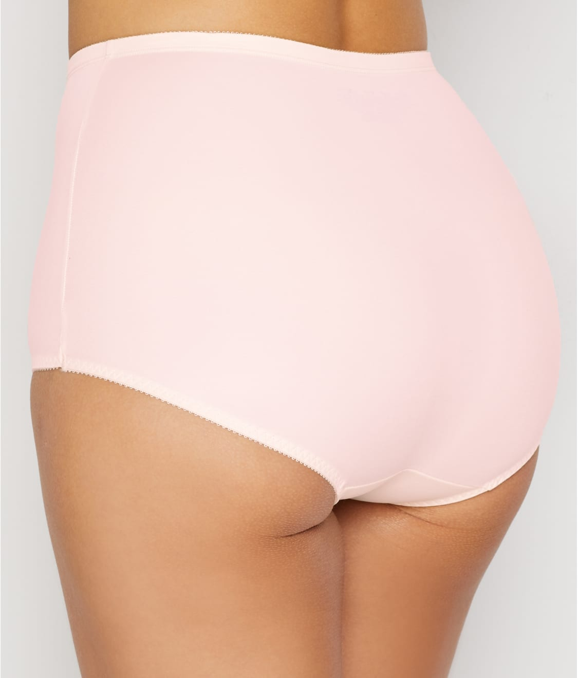 067e864896 See Tummy Panel Firm Control Brief 2-Pack in Porcelain   Blush