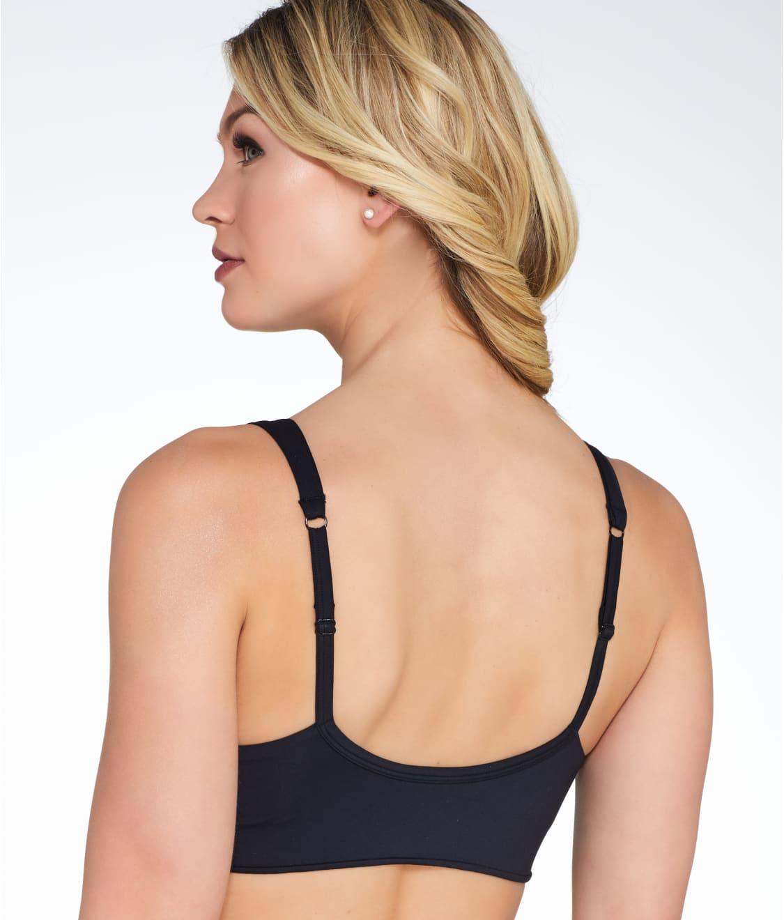 eb94d22fed3 Bravado Designs Ballet Wire-Free Nursing Bra