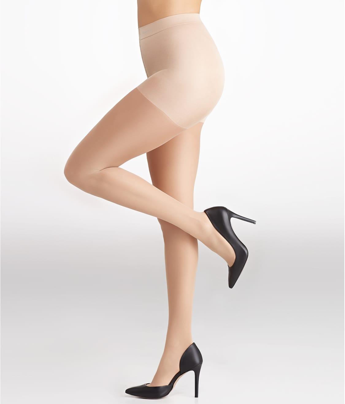 Calvin klein control top pantyhose