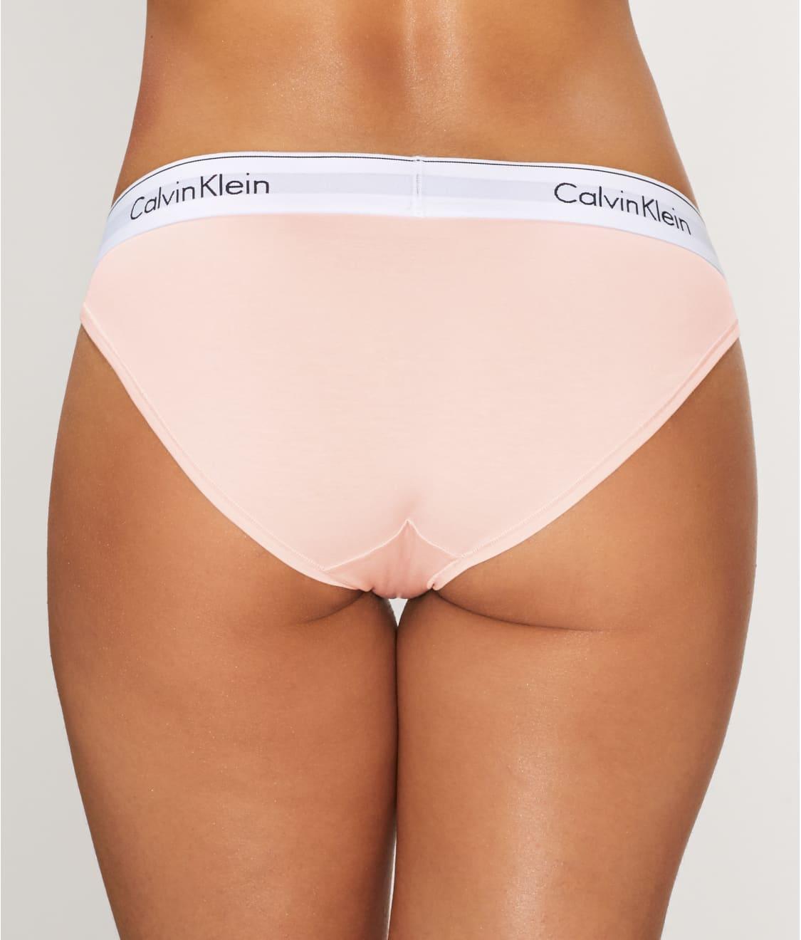 679c20fe9b See Modern Cotton Bikini in Nymphs Thigh