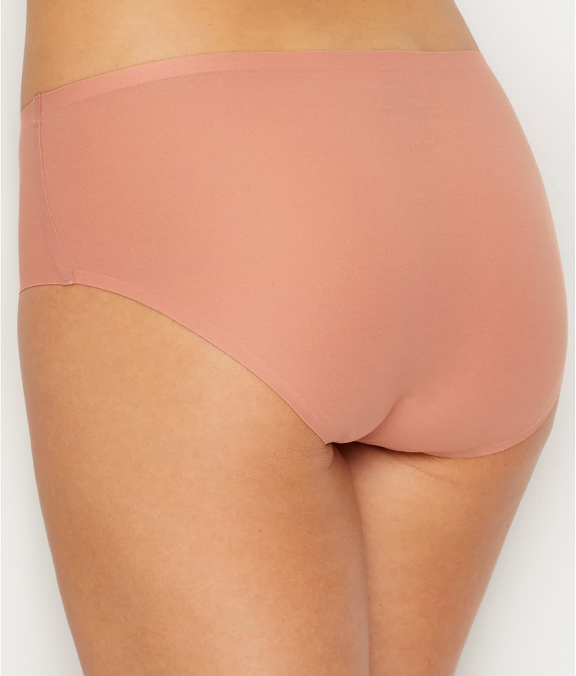 73def339b15d Chantelle Soft Stretch Hipster | Bare Necessities (2644)