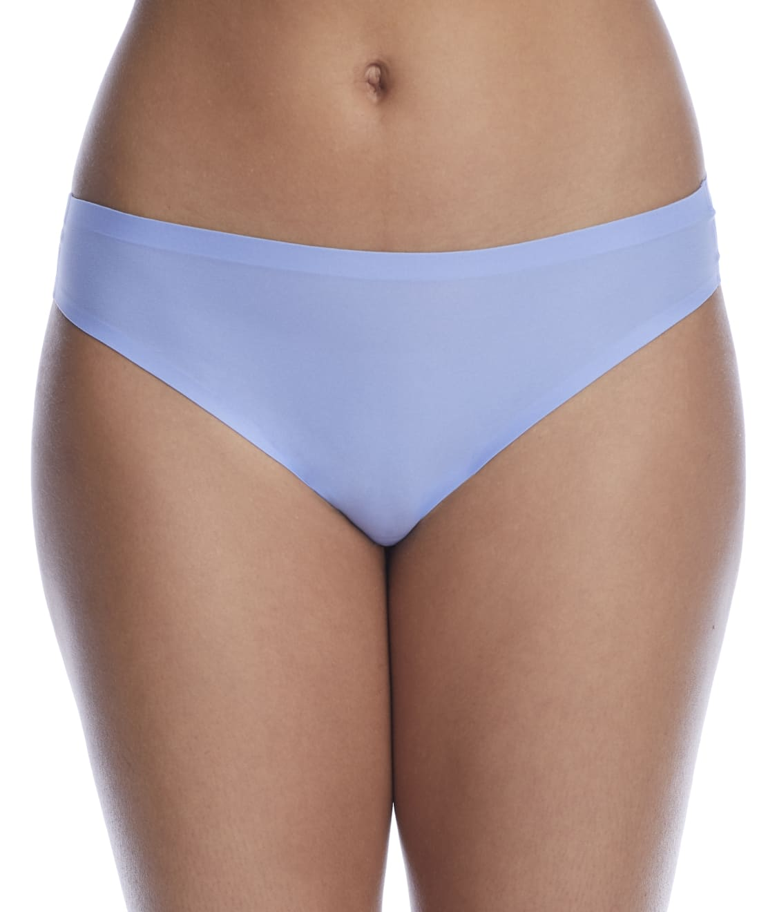 Details about  /3 pairs CHANTELLE 2649 Soft Stretch Thong various colors New no tags