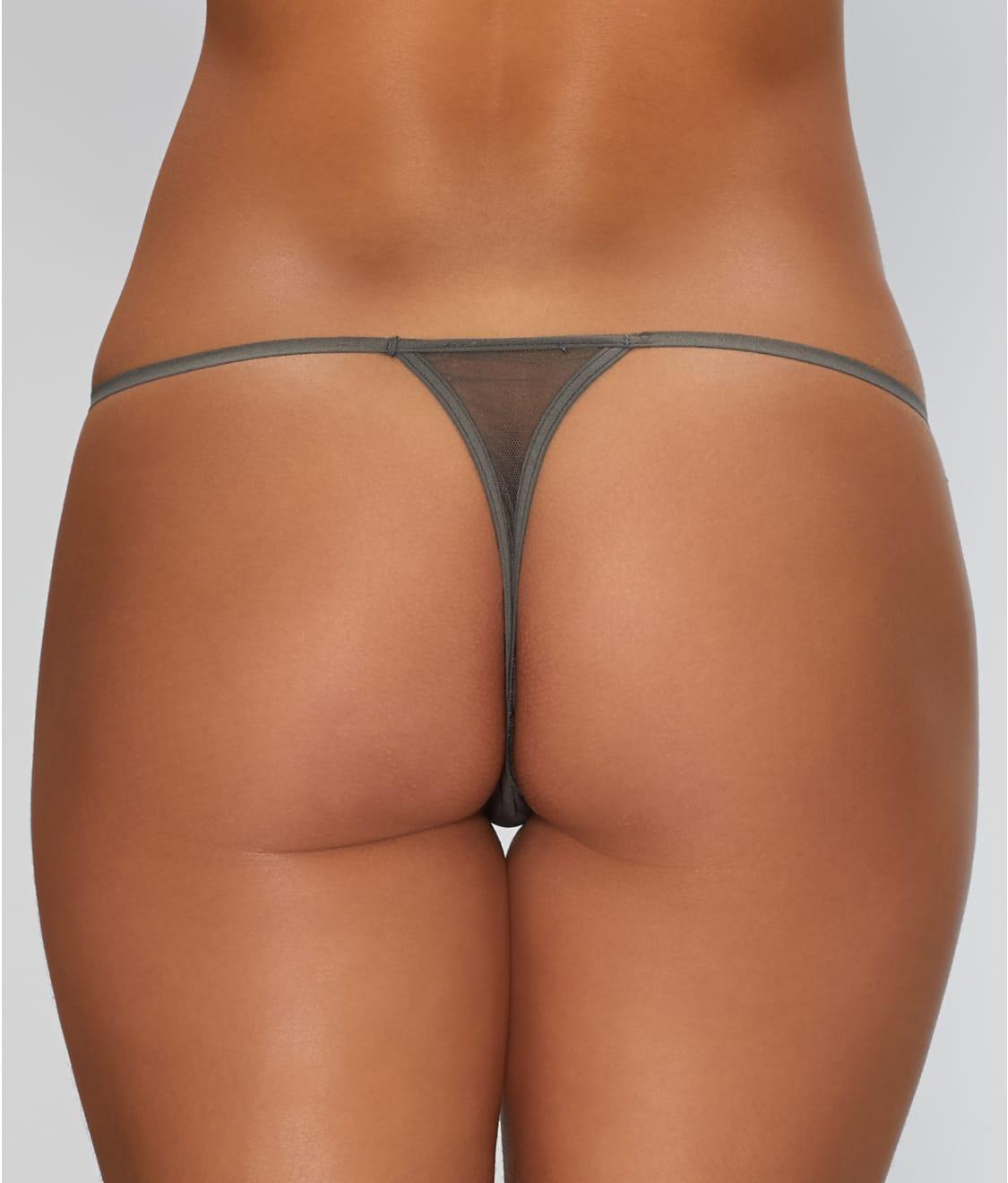 Cosabella soire peek-a-boo pantyhose