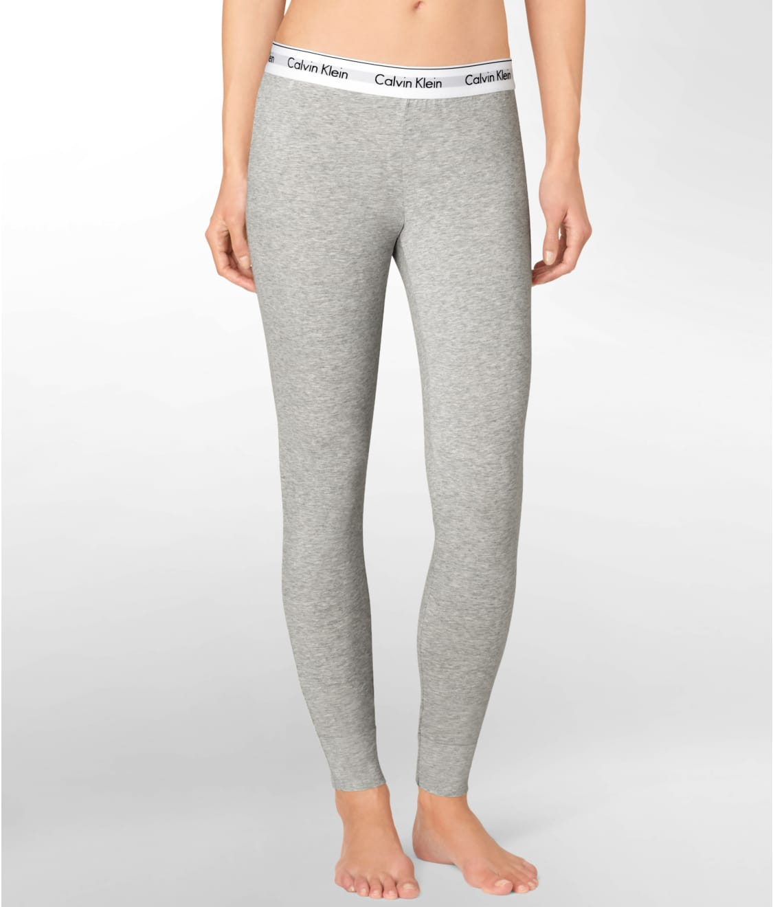 7e4df7050e Calvin Klein Modern Cotton Pajama Leggings