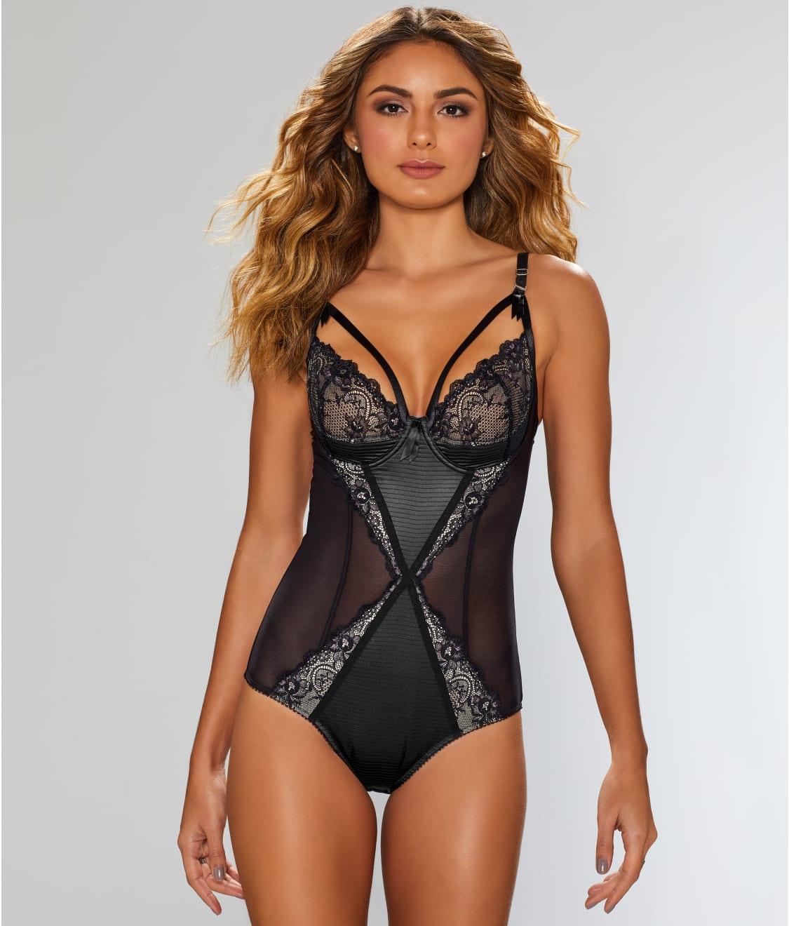 Elegant french lingerie promotion shop for promotional elegant french - Dita Von Teese Madame X Bodysuit