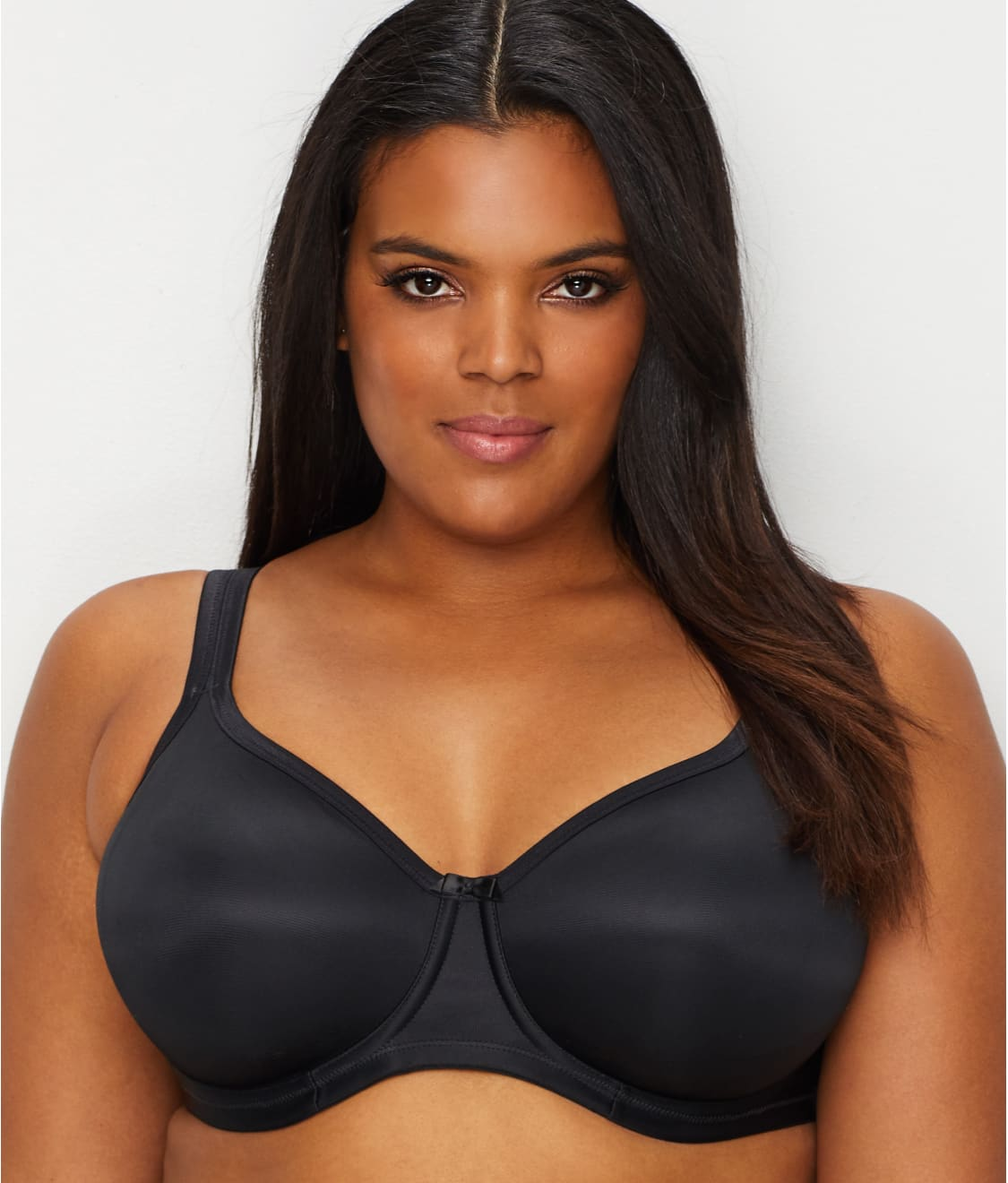 8ab9c96b05d29 Elomi Bras and Plus Size Bras
