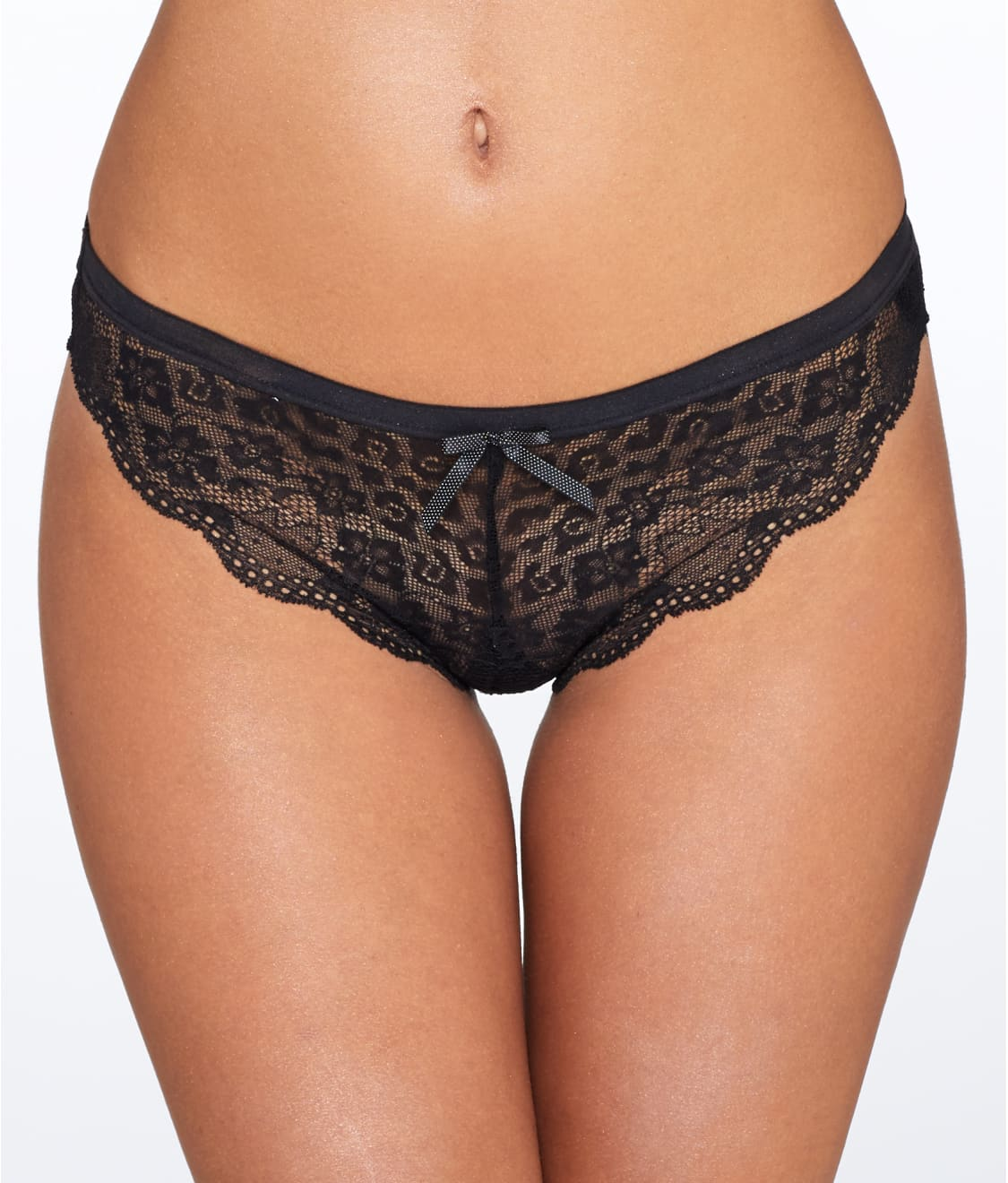 1ccb587e9637 Freya Fancies Brazilian | Bare Necessities (AA1017)