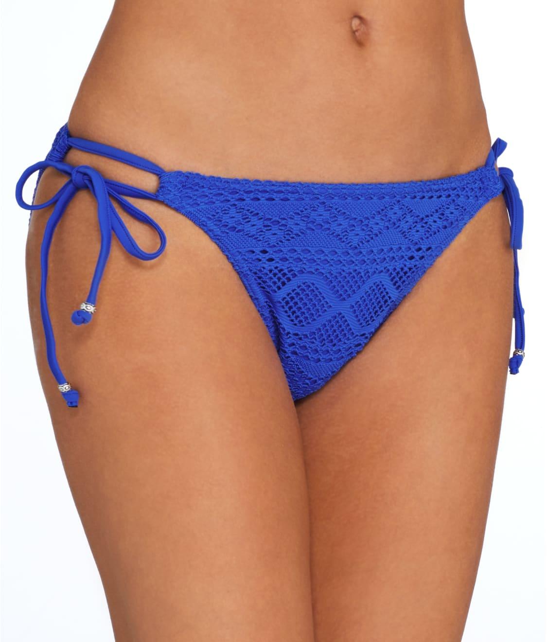 48f8da38da120 Freya Sundance Rio Side Tie Bikini Bottom   Bare Necessities (AS3975)