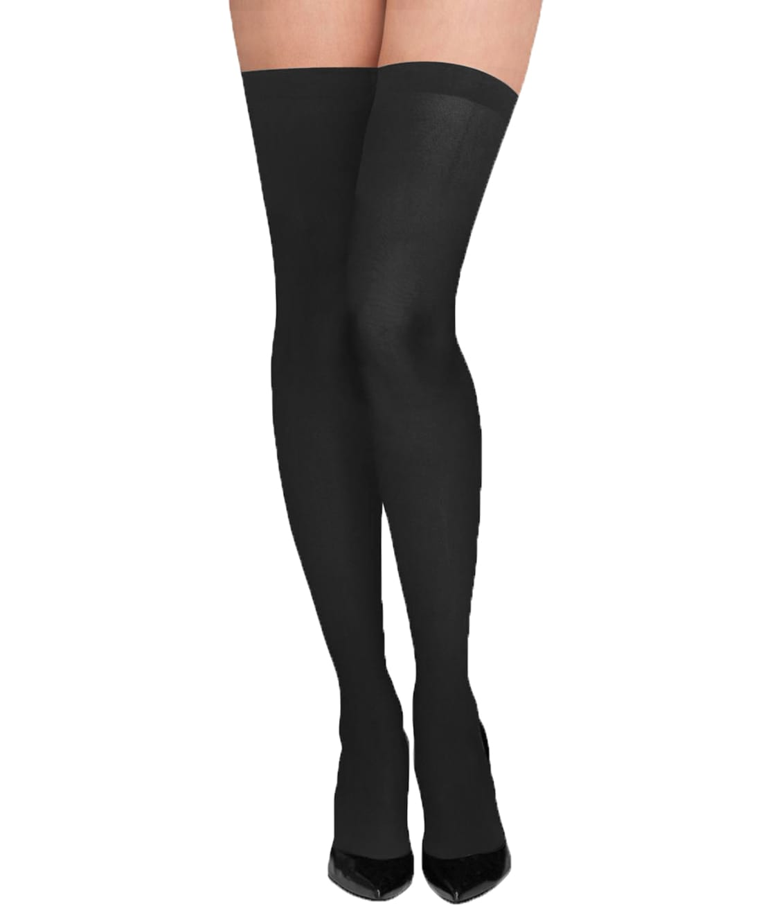 14339a4f8c140 List of Synonyms and Antonyms of the Word: Thighhighs