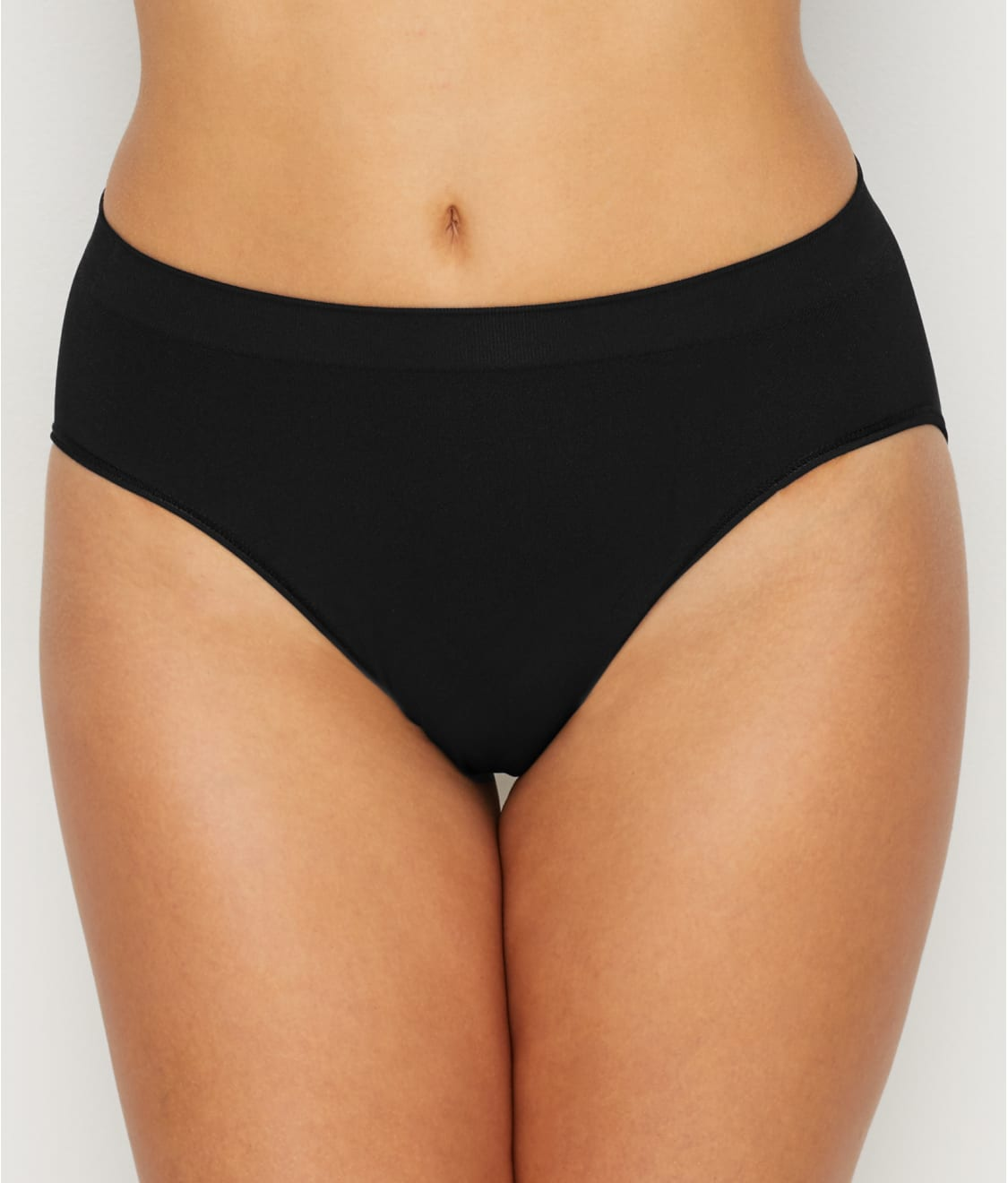 tummy control panties & shaping panties | bare necessities