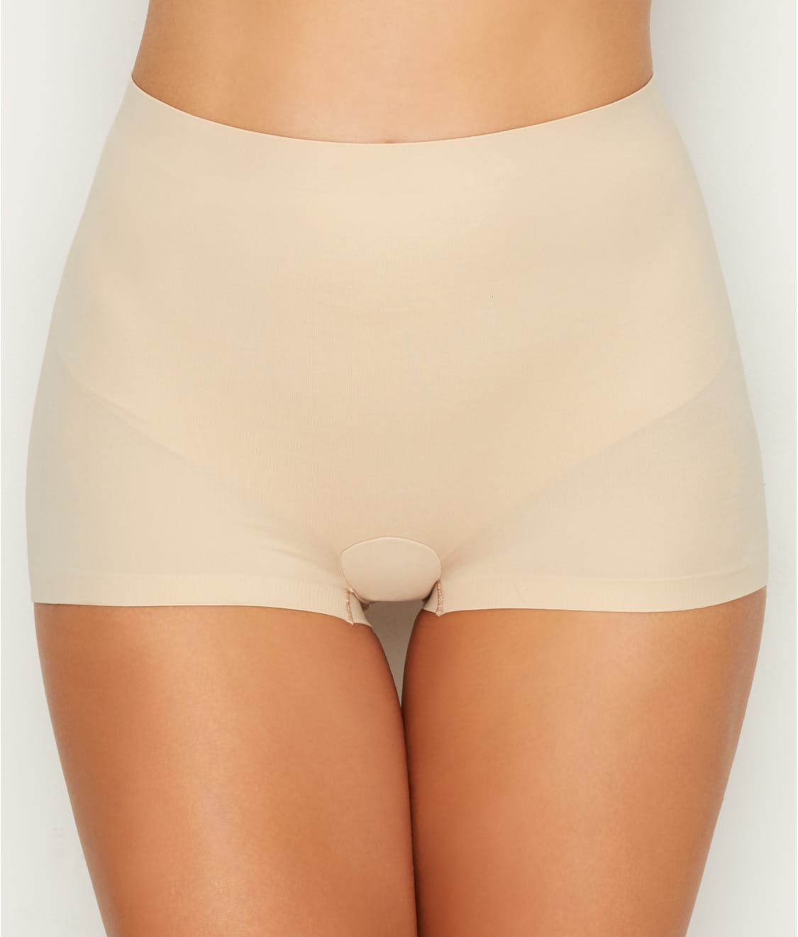 801f781727277 Maidenform Cover Your Bases Smoothing Boyshort