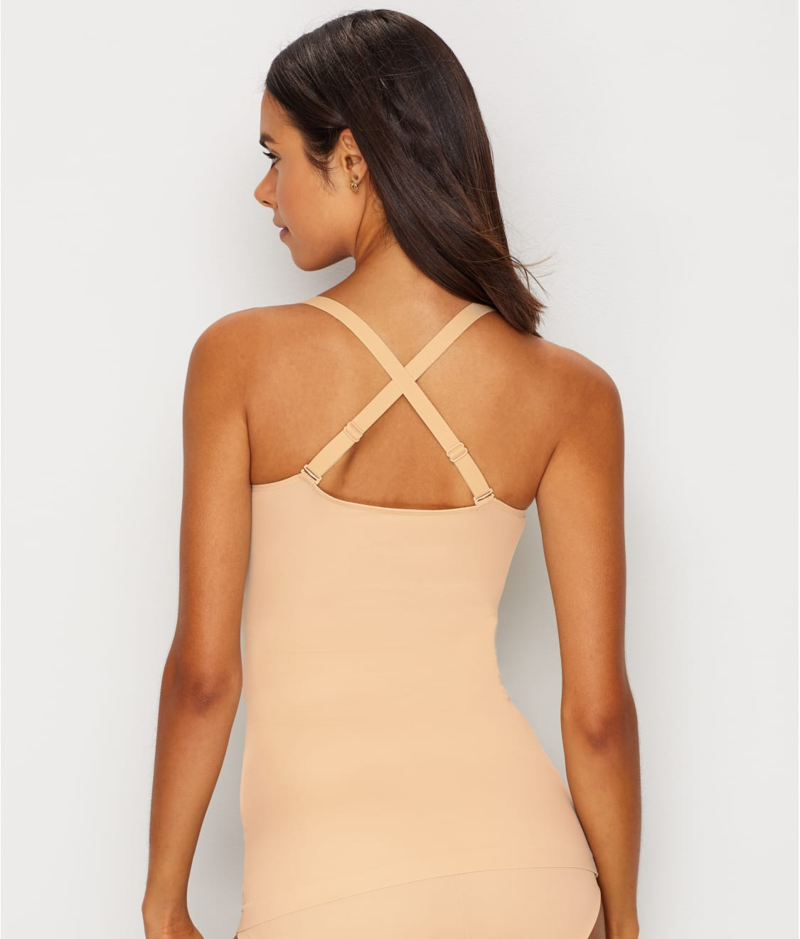 03ff8bf52a683 Maidenform Cover Your Bases Camisole