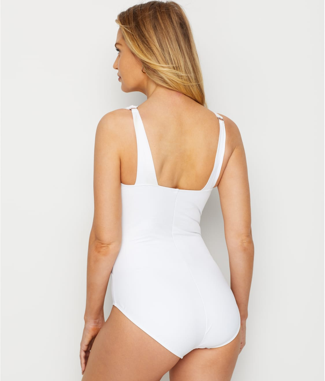 25a294d1372f0 Miraclesuit Illusionist Azura Underwire One-Piece | Bare Necessities ...