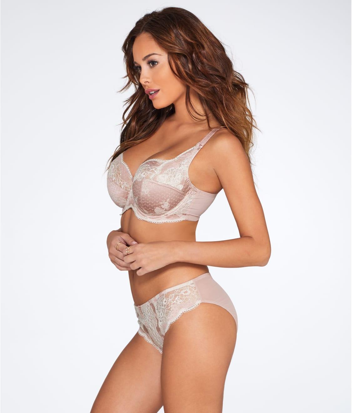 Bikini Clara Rene nude (98 photo), Topless, Fappening, Selfie, butt 2018