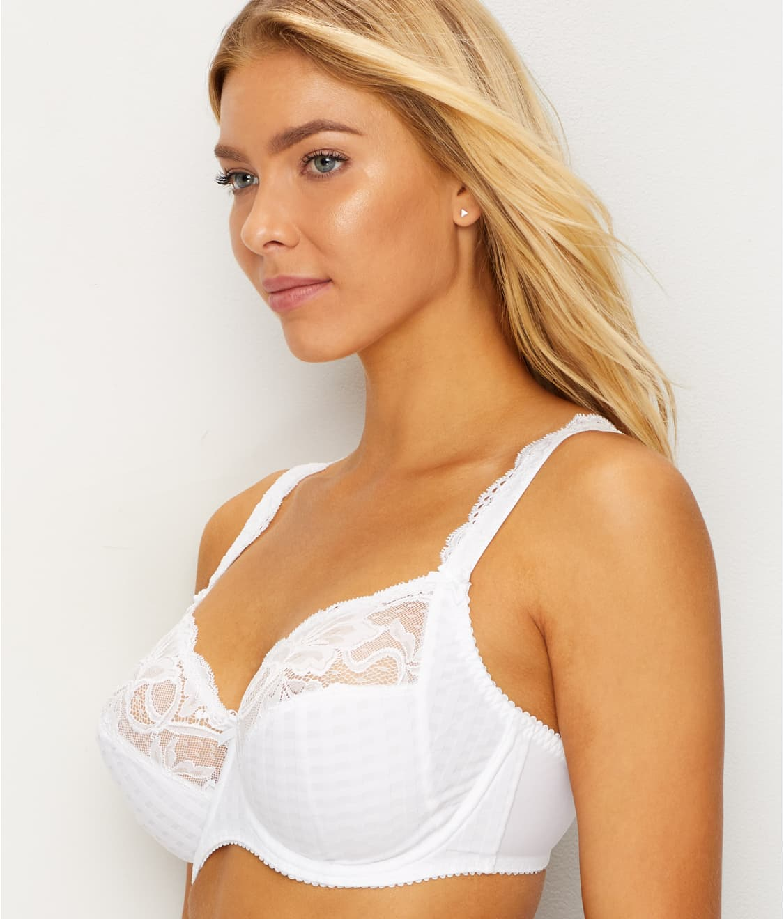 56108696a9 Prima Donna Madison Full Cup Bra