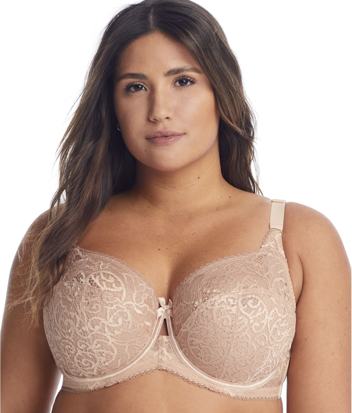 Sculptresse By Panache Dionne Full Cup Bra 9895 Underwired Supportive Bras