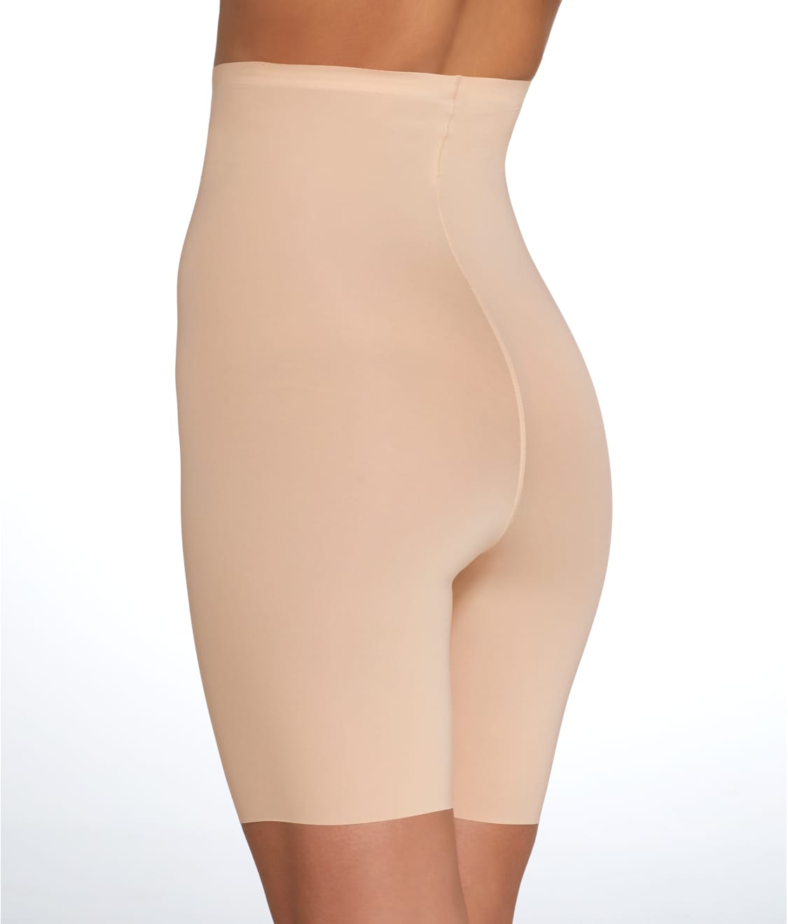 bfb8341afa6 SPANX Trust Your Thinstincts High-Waist Shorts