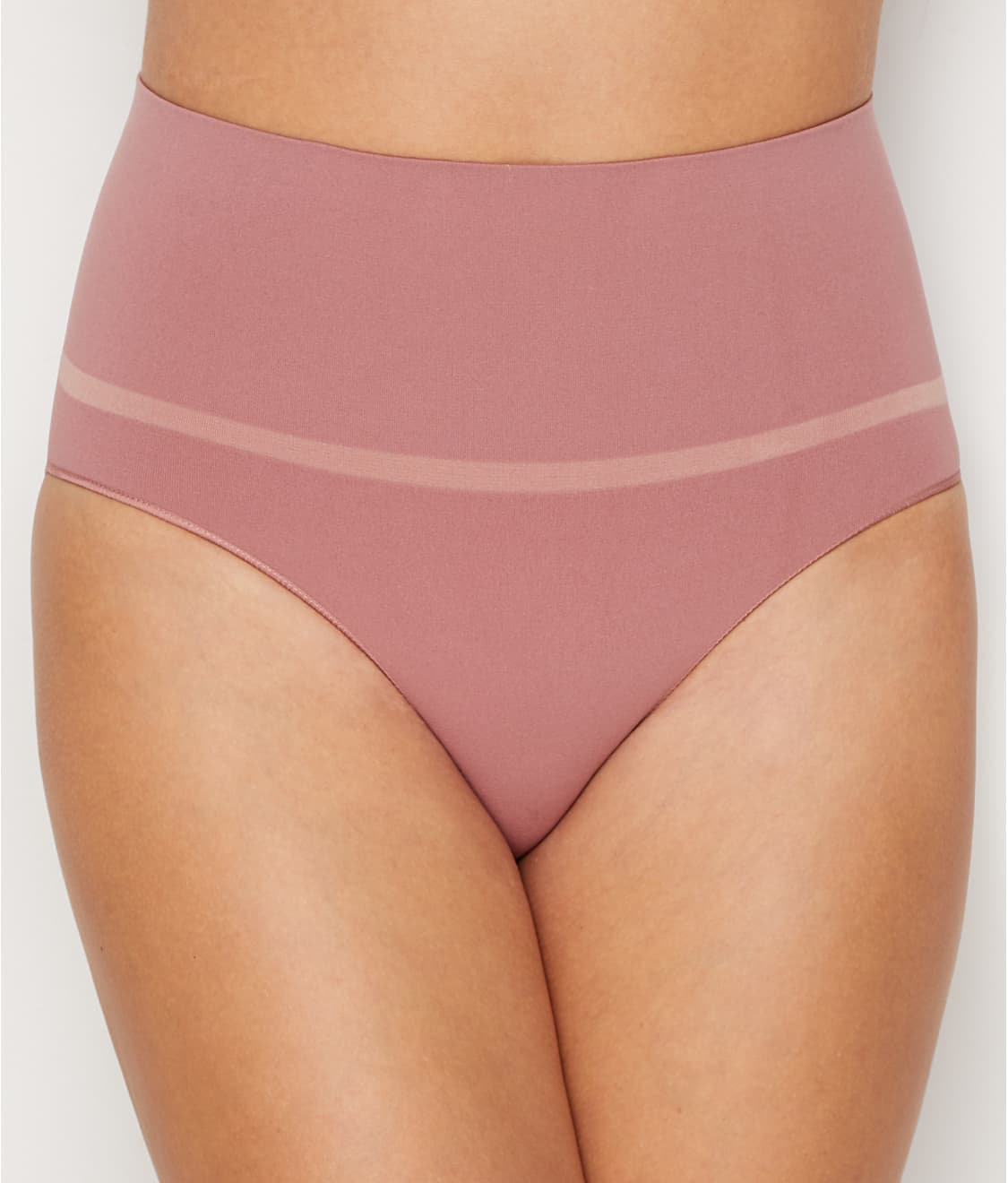 2c7fbb96030 SPANX Everyday Shaping Brief