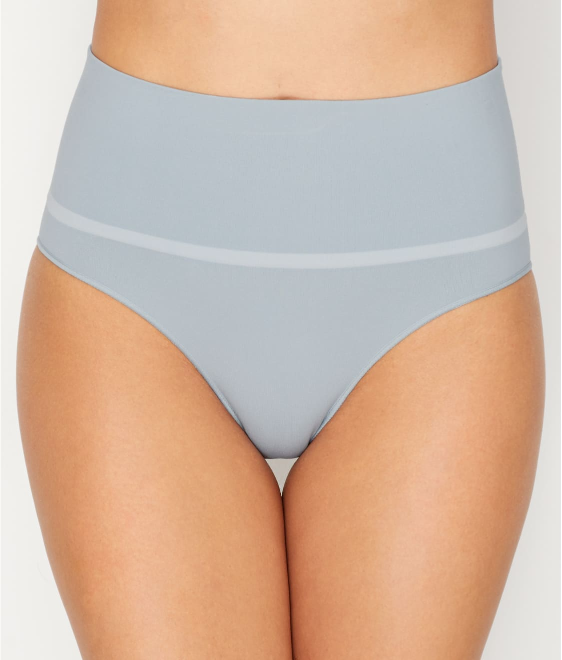 f59e82853c0 See Everyday Shaping Brief in Whisper Blue