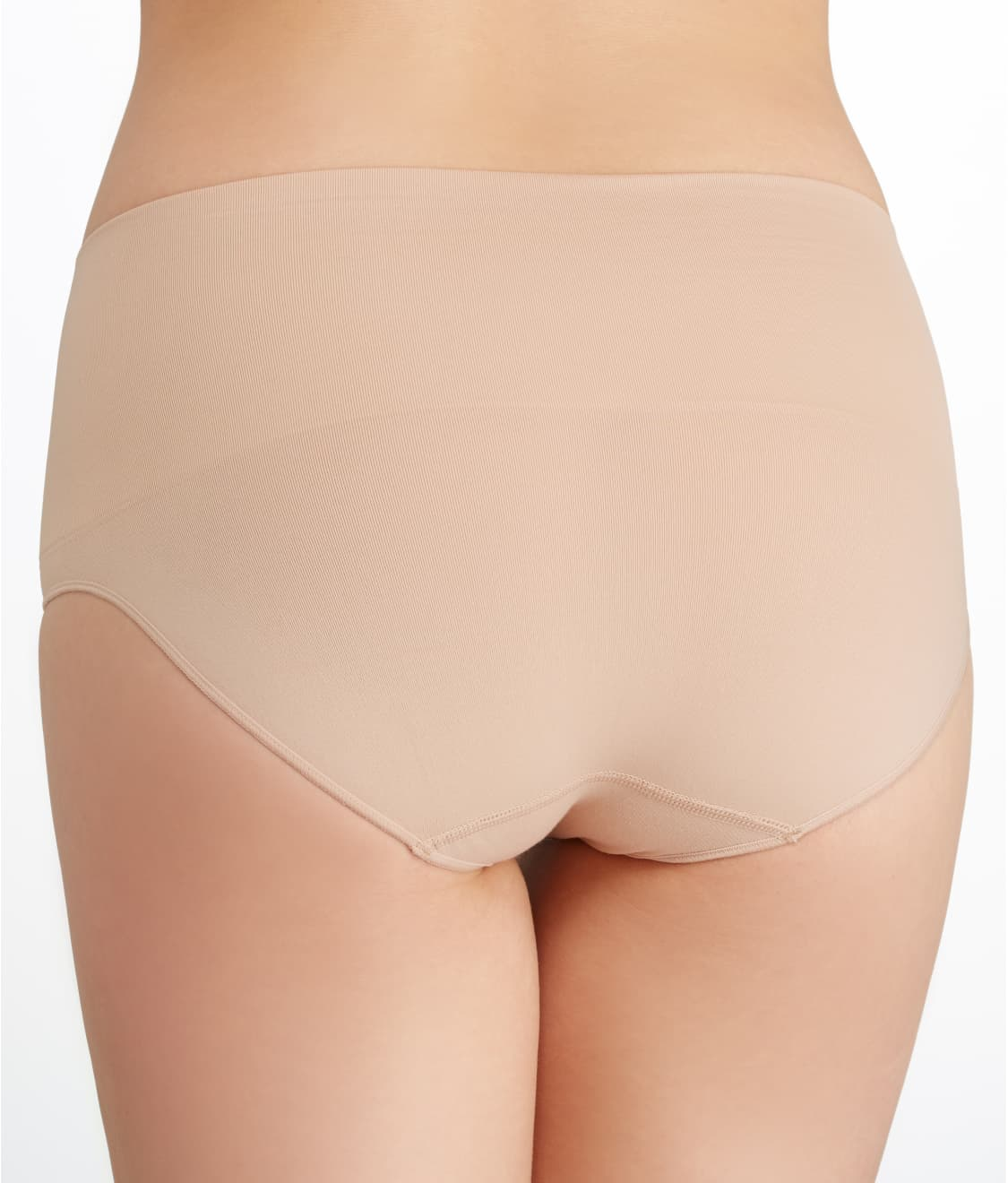 3d5f80e130a See Everyday Shaping Brief in Soft Nude