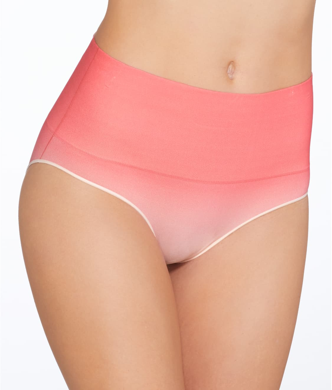 3283bb73b2e See Everyday Shaping Brief in Watermelon Ombre
