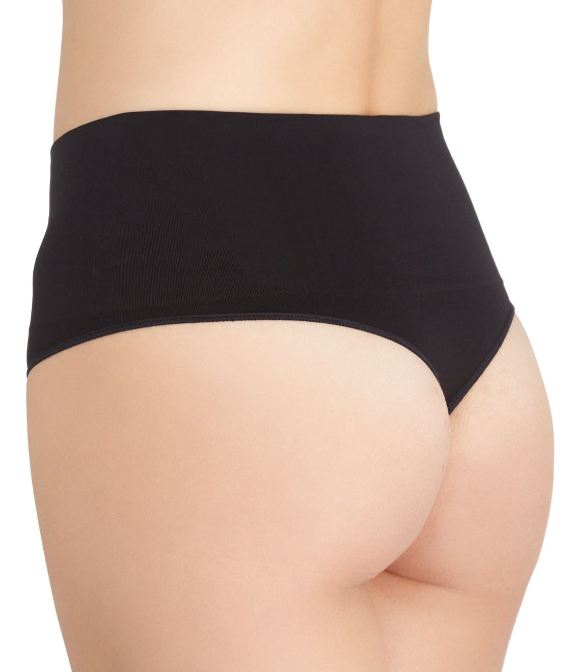 eb031d45d46 SPANX Everyday Shaping Thong