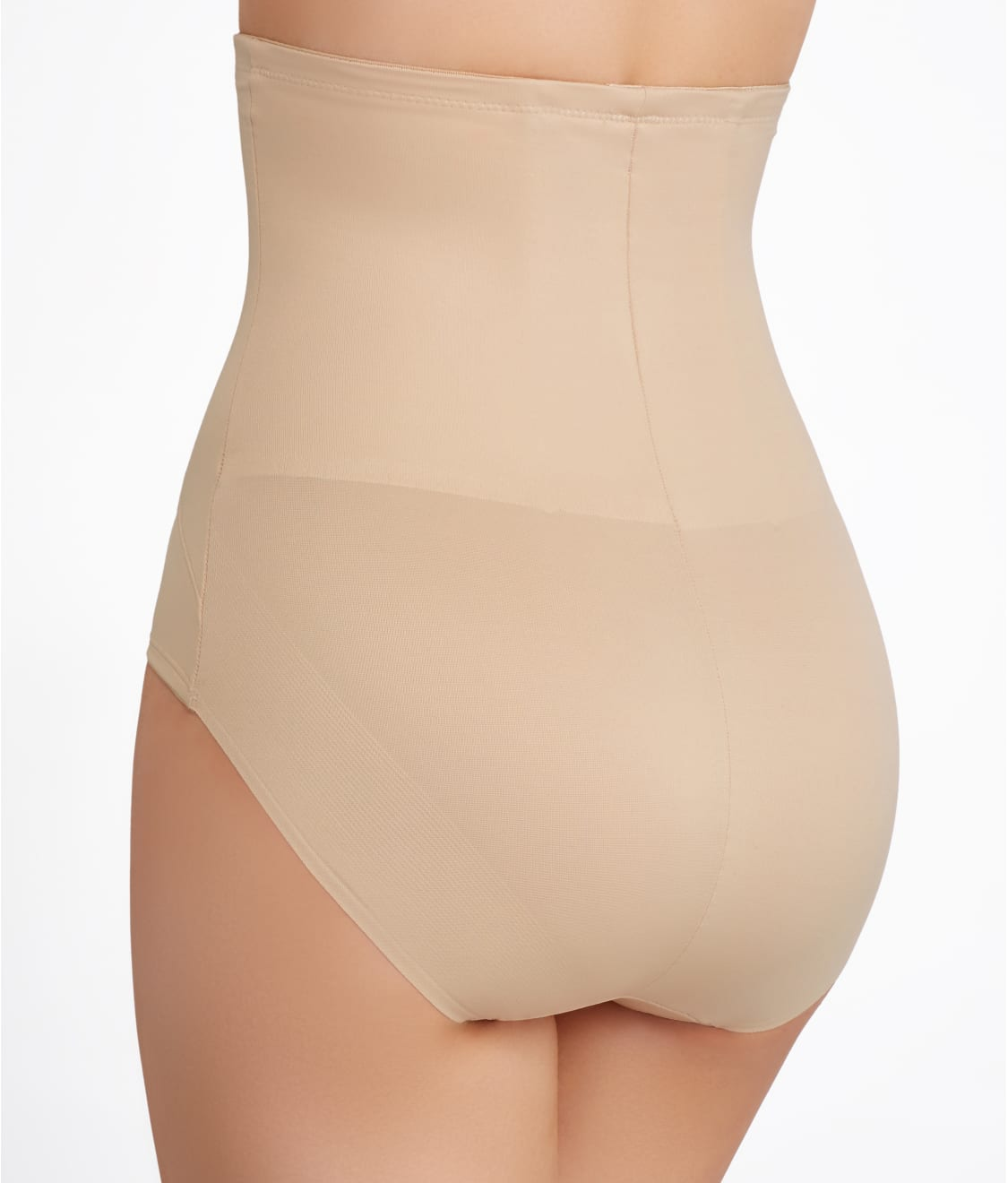 4251752b71d TC Fine Intimates Back Magic® Extra-Firm Control High-Waist Brief ...