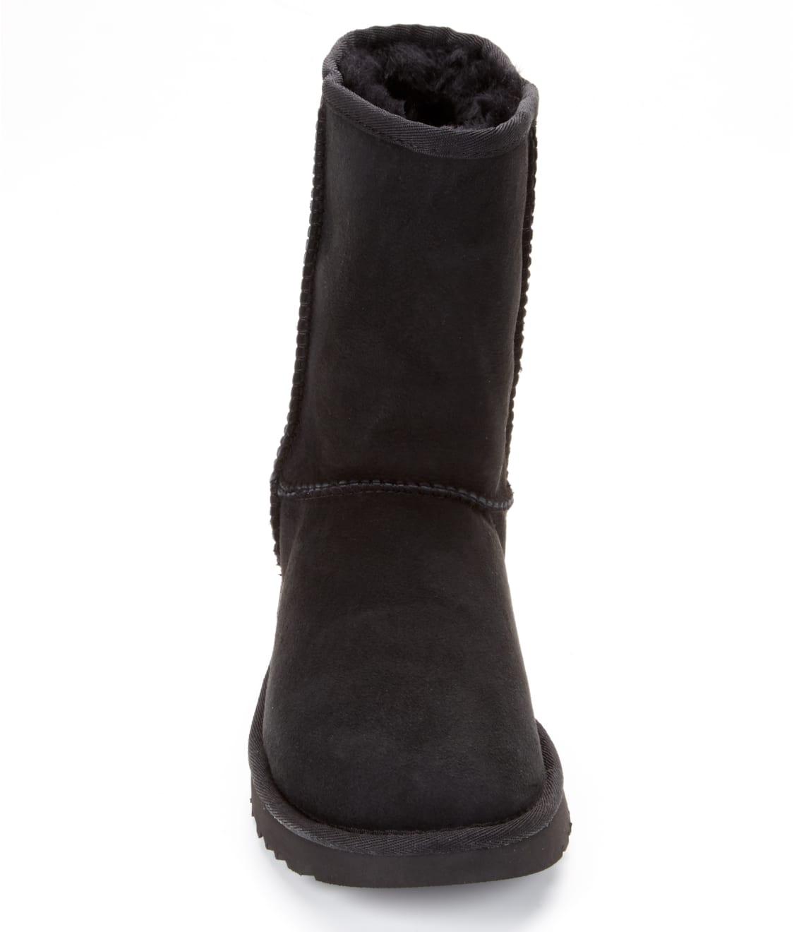ugg boots Classic Mini II sverige