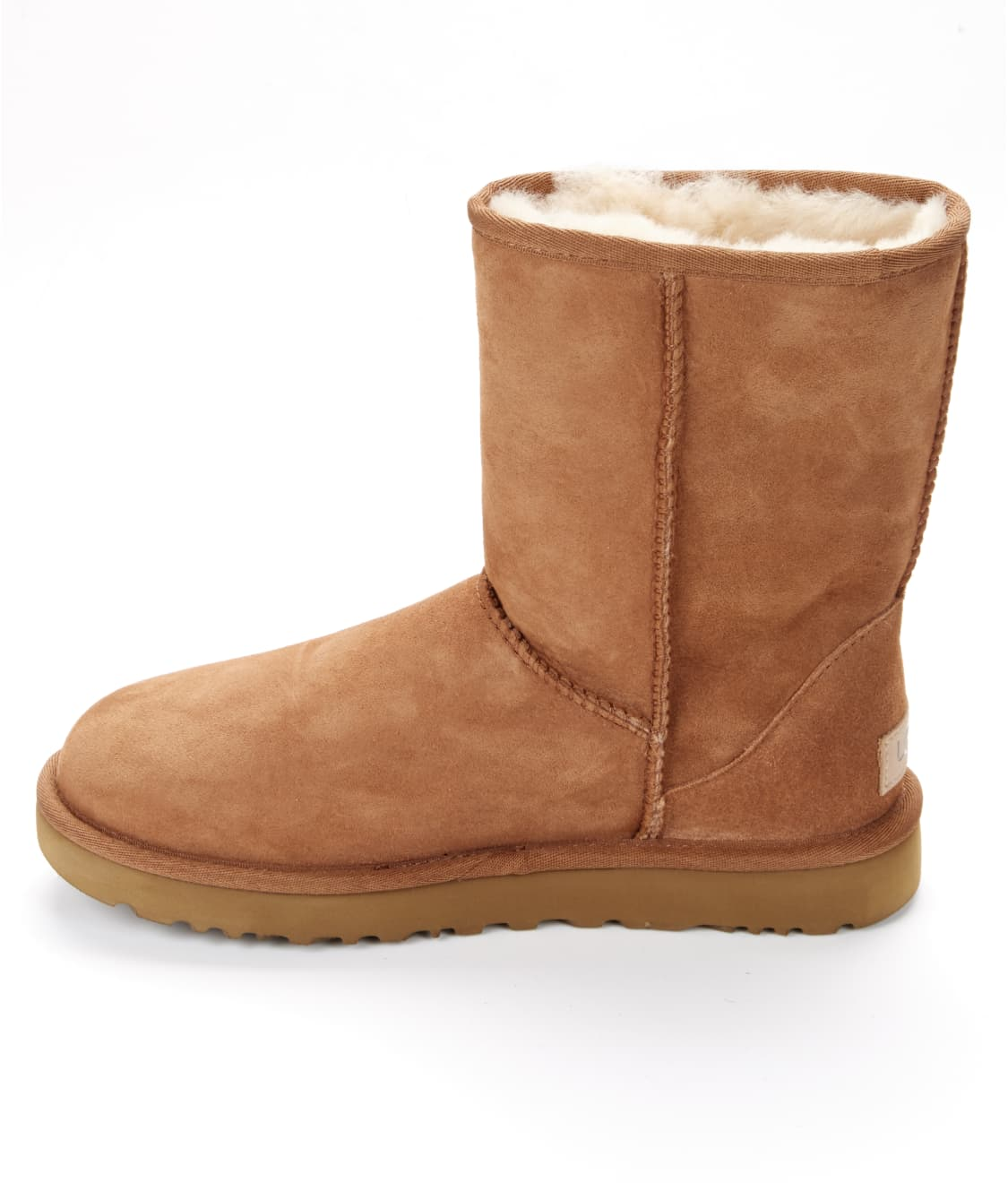 coupon for ugg classic tall reviews zimbabwe aefb4 c8386