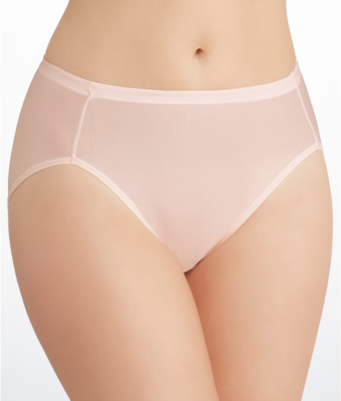 shop vanity fair panties for women | bare necessities