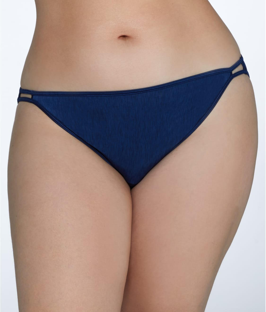 0668b275ee6e Kohls Vanity Fair Underwear