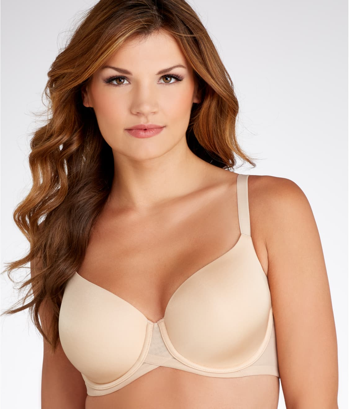 b4a8c3079b0bb Wacoal Ultimate Side Smoother Bra